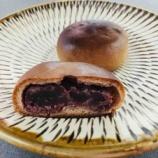『第2704回 日高恵比須堂の『三瓶そば饅頭』』の画像