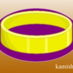 kamikamishishiのblog