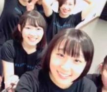 『【動画】Juice=Juice LINE LIVE!』の画像