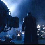 『スゲ〜〜〜映画『バットマンvsスーパーマン ジャスティスの誕生』VFXメイキング映像!』の画像
