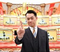 【乃木坂46】バナナマン設楽MCの「クイズ!オンリー1」に伊藤かりんが出演!!