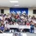 「核兵器なくそう!全国交流会in広島」を開催しました!