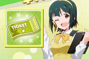 【グリマス】10月月初は「ゴージャス☆ハロウィンプリンセスパーティ」ガシャ!