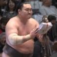 【大相撲】昭和61年度生まれとかいう黄金世代 ヤバすぎ・・・