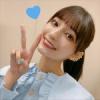 『【朗報】人気声優・高野麻里佳さんのお顔、良すぎ問題w w w』の画像