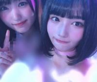 【欅坂46】菅井友香「慣れないことをした」「坂道AKB」第3弾が楽しみすぎる!