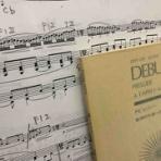 Tafelmusik 第2集