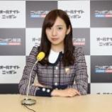 『乃木坂46のANN』SPウィークのゲストがこの2人に決定!!!キタ━━━━(゚∀゚)━━━━!!!』の画像