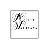 『KEITA MARUYAMA new arrival』の画像