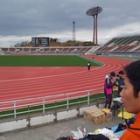 『愛媛リレーマラソン』の画像