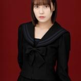 『[誕生日] =LOVE(イコールラブ) 諸橋沙夏、22歳の誕生日!おめでとうございます♪ [1996年08月03日生まれ] 【イコラブ』の画像