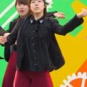 東京工業大学工大祭2014 その35(ダンスサークルH2O)の15