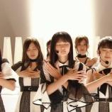 『【乃木坂46】またwww まっちゅん、こっち見んなwwwwww【MUSIC FAIR】』の画像