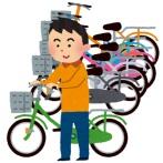 ワイ自転車屋、今日も客を可哀想に思いながらバカ高いロードを売るwwwww