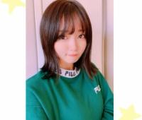 【元欅坂46】ずみこ映画キタ━━━(゚∀゚)━━━!!