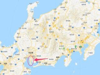 【悲報】エキノコックス愛知県知多半島に定着確認、無対策だと全国へのアウトブレイク必至