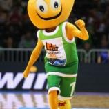 『ユーロバスケット2011 予想 その2』の画像