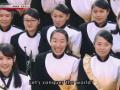 【画像】とてつもなく可愛い吹奏楽部JKが発見される