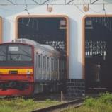 『週刊マンガライレポートVol.139』の画像