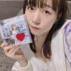 【速報】AKB48世界選抜総選挙2位 須田亜香里(だーすー)の上目遣いが可愛すぎwwwwwwwwww