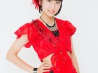 【Juice=Juice】段原瑠々ちゃん、愛くるしい美少女のお知らせ