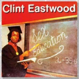 『Clint Eastwood「Sex Education」』の画像