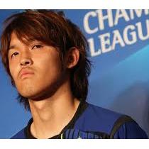 日本代表MF宇佐美貴史インタビュー「バイエルン移籍は大成功だった」