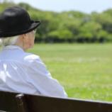 『【実現可能か?】タイマー付きチューナーにより練習時間を集計できる仕組み~データを送信できれば独り暮らしの高齢者も安心~』の画像
