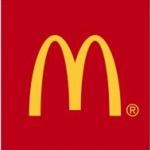 「マクドナルド」vs.「モスバーガー」の明暗!夜マックは絶好調、モス苦戦の原因は…