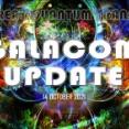 ガラコム(Galacom)アップデート2021年10月14日-量子転換-レフ