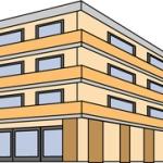 新築マンションが売れない…市場からはきっぱりと撤退すべき
