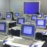 『今日から戸田市ネット活用講座応用編開始です』の画像