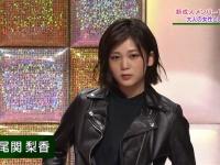 【朗報】欅坂46の尾関梨香、覚醒wwwww(画像あり)