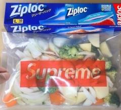 【随時更新】Supreme 20SS リーク画像まとめ