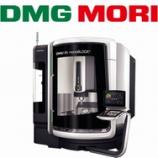 『DMG森精機(6141)-Odey Asset Management(英国)』の画像