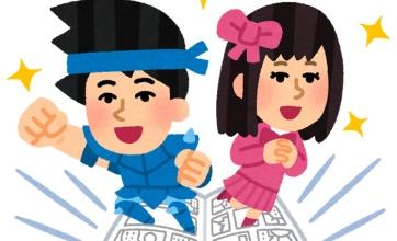 日本の漫画やアニメは海外でなぜ人気があるのか