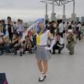 コミックマーケット86【2014年夏コミケ】その128