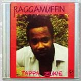 『Tappa Zukie「Raggamuffin」』の画像