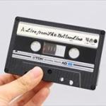 カセットテープ「絶滅するにはまだ早い」マクセルに聞いてみた 今でも年約1000万巻販売 50年以上生き残るメディア