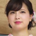 2016年 第66回湘南ひらつか 七夕まつり その9(開会式/小嶋栞)