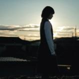『欅坂46楽曲に世界観が似てる曲を挙げていけ!!!』の画像