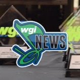 『【WGI】ドラム大会ハイライト! 2020年ウィンターガード・インターナショナル『ミシガン州トロイ』大会抜粋動画です!』の画像