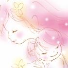『☆今日はありがとうの日です☆彡メッセージを入れてね!』の画像