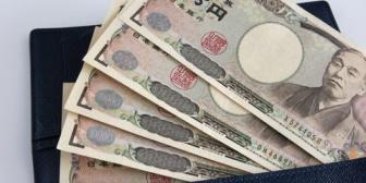 俺はモテなくて妥協して妻と結婚したんだけど、俺の手取りは20万円で妻の小遣い5万円。妻は家事はやるけど働く気がないのが不満…