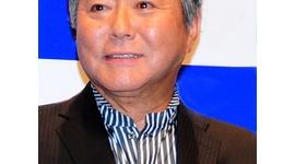 【フジ】小倉智昭「とくダネ」終了決断はネットの書き込み…「老害とかキツイもの。年取るとダメだなって少しづつ思うように」