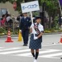 第55回鎌倉まつり2013 その11(ボーイスカウト)