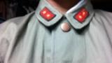 日本軍の軍服買ったったwwww