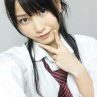 【AKB48】横山由依(20) 「自分の心の声が聞かれている。暗証番号を打ち込む時に、心の中でデタラメの番号を思うようにしている」 アイドルファンマスター