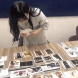 『【動画あり】凄いな・・・こんなに種類あったんだな・・・【乃木坂46】』の画像
