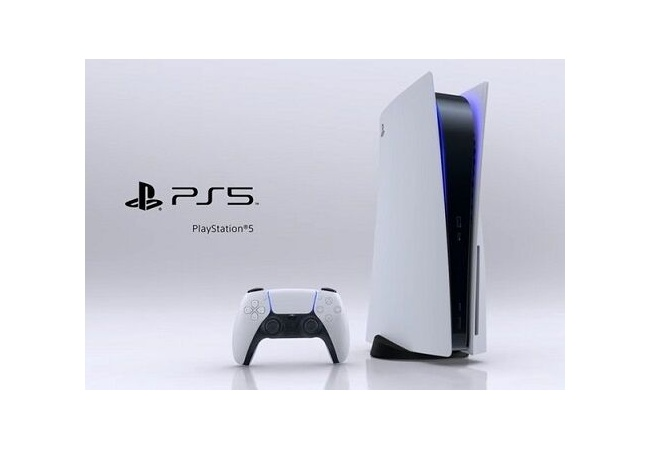 【超朗報】PS5さん、Switchに勝利!!!
